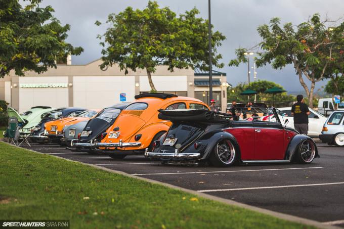 2019-OSIxHI-Meet-VWs-Oahu_Trevor-Ryan-Speedhunters_005_2937