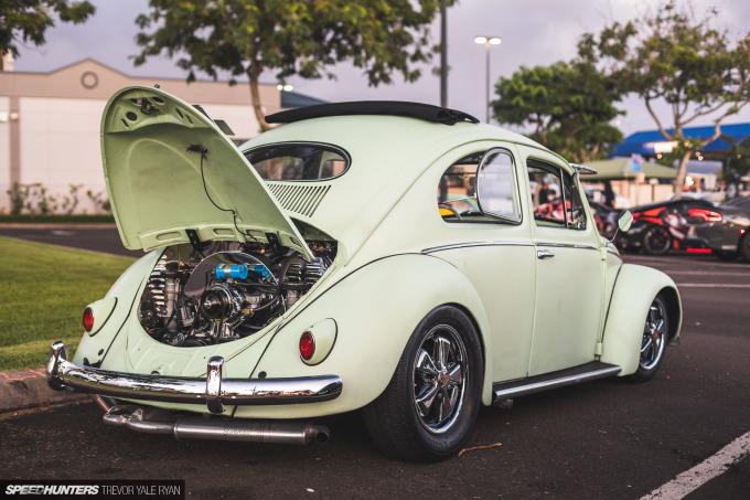 2019-OSIxHI-Meet-VWs-Oahu_Trevor-Ryan-Speedhunters_007_7568