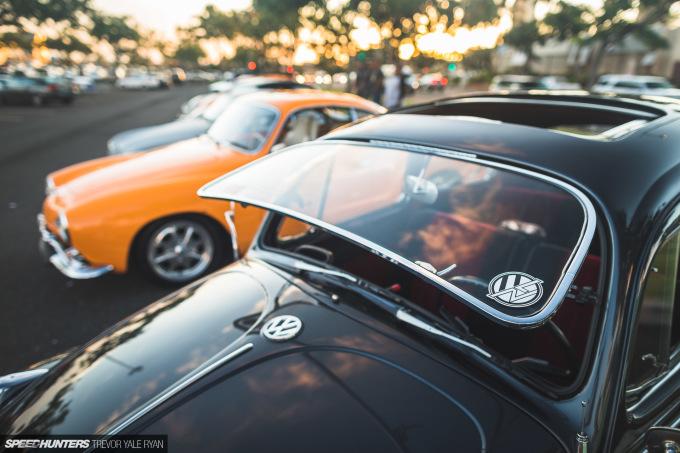 2019-OSIxHI-Meet-VWs-Oahu_Trevor-Ryan-Speedhunters_014_7494
