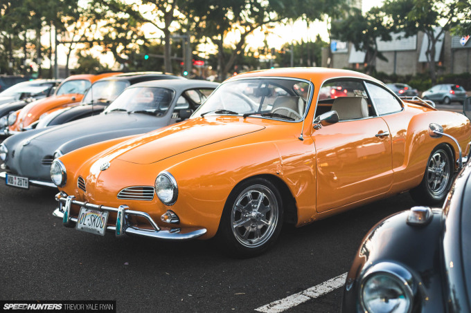 2019-OSIxHI-Meet-VWs-Oahu_Trevor-Ryan-Speedhunters_016_7563