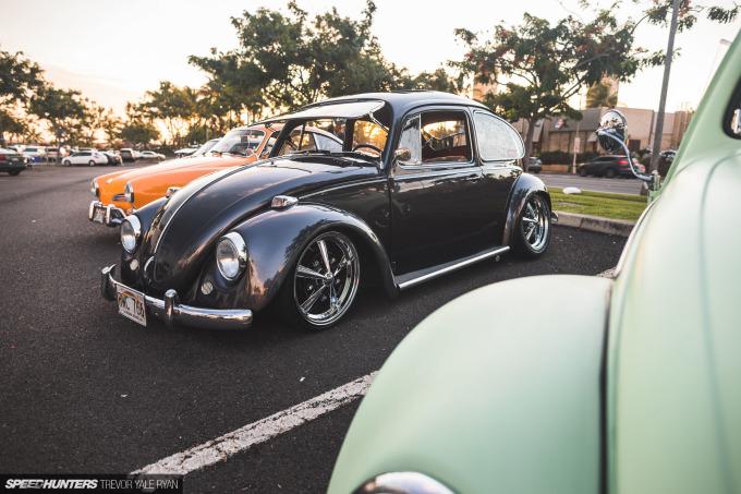 2019-OSIxHI-Meet-VWs-Oahu_Trevor-Ryan-Speedhunters_017_7493