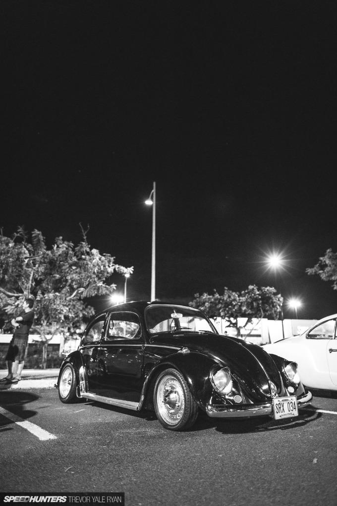 2019-OSIxHI-Meet-VWs-Oahu_Trevor-Ryan-Speedhunters_020_7726