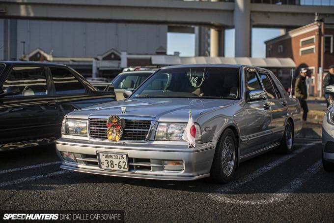 ny_daikokupa_2020_dino_dalle_carbonare_06