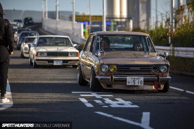 ny_daikokupa_2020_dino_dalle_carbonare_19