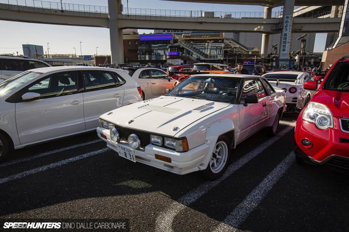 ny_daikokupa_2020_dino_dalle_carbonare_66