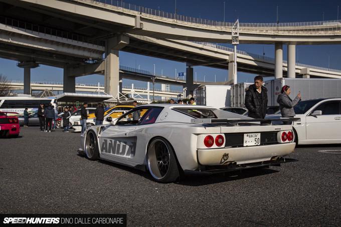 ny_daikokupa_2020_dino_dalle_carbonare_75