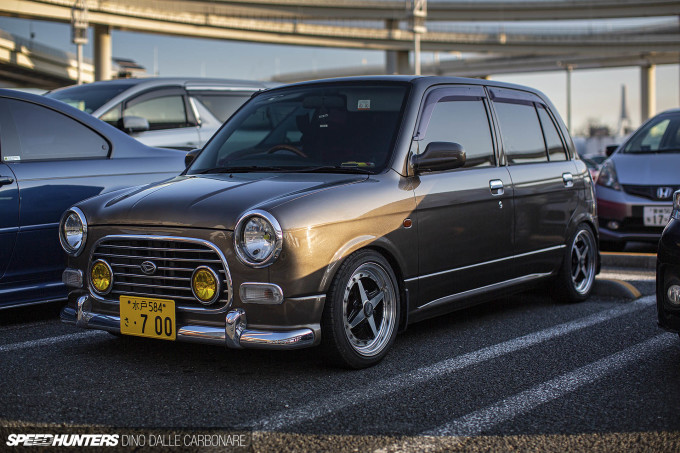 ny_daikokupa_2020_dino_dalle_carbonare_88