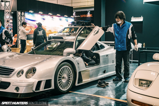 Speedhunters_RonCelestine_TokyoAutoSalon_CLK