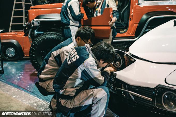 Speedhunters_RonCelestine_TokyoAutoSalon_Cuppachino_2000GT