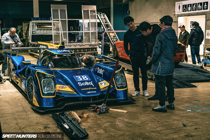 Speedhunters_RonCelestine_TokyoAutoSalon_LeMans