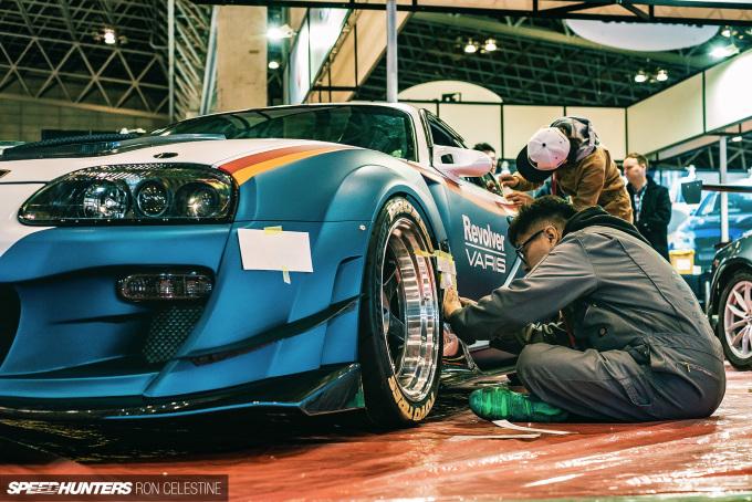 Speedhunters_RonCelestine_TokyoAutoSalon_SupraA80