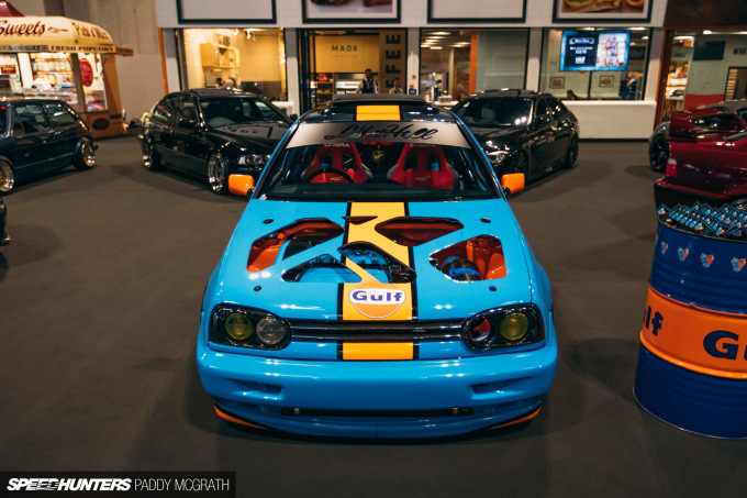 2020 ASI Performance Show Speedhunters PMCG -8