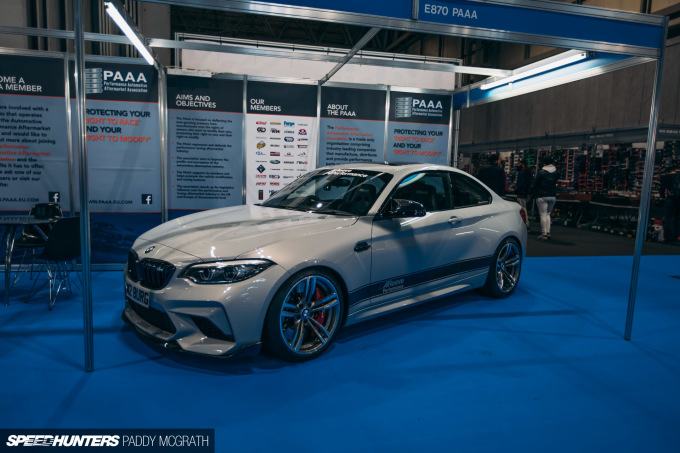 2020 ASI Performance Show Speedhunters PMCG -10