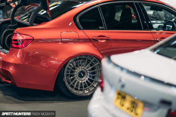 2020 ASI Performance Show Speedhunters PMCG -12
