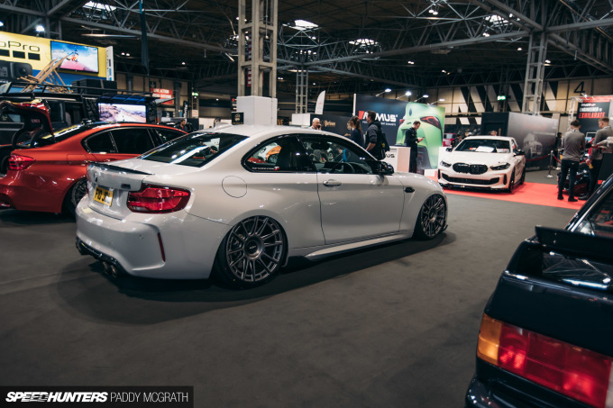 2020 ASI Performance Show Speedhunters PMCG -14