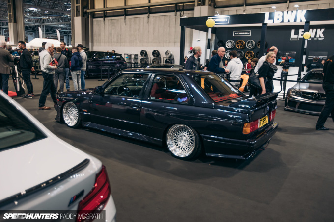 2020 ASI Performance Show Speedhunters PMCG -15