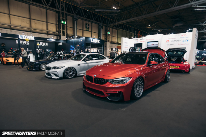 2020 ASI Performance Show Speedhunters PMCG -16