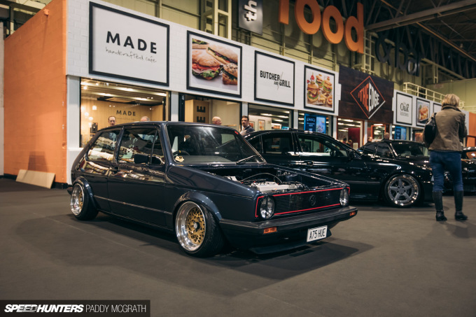 2020 ASI Performance Show Speedhunters PMCG -19