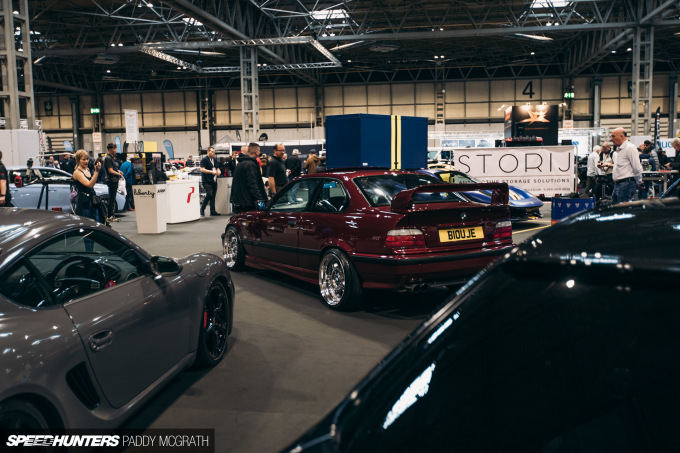 2020 ASI Performance Show Speedhunters PMCG -20