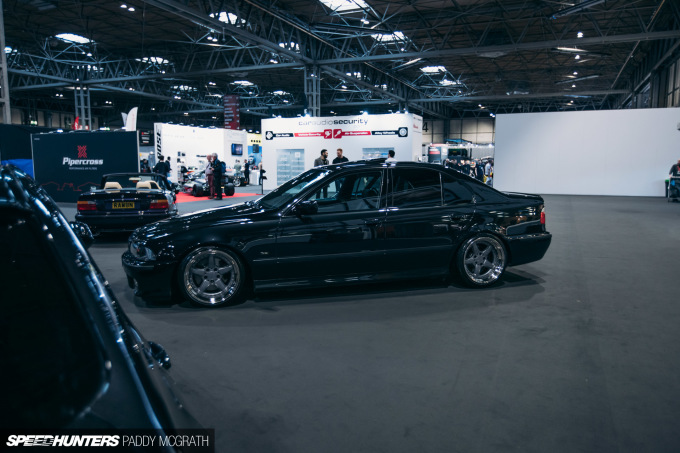 2020 ASI Performance Show Speedhunters PMCG -21