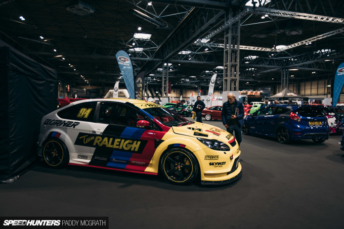 2020 ASI Performance Show Speedhunters PMCG -24