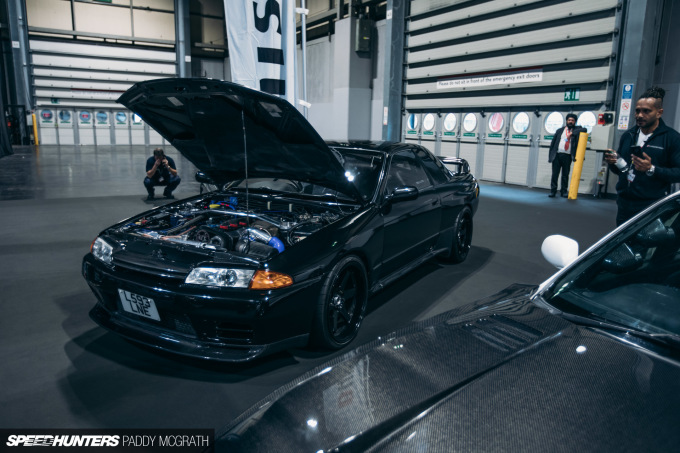 2020 ASI Performance Show Speedhunters PMCG -26