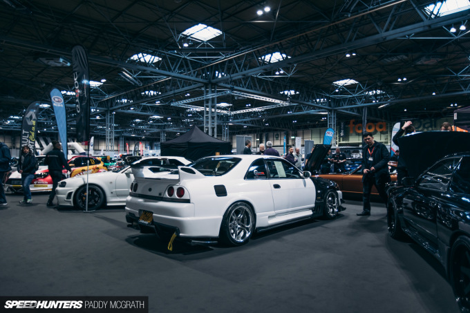 2020 ASI Performance Show Speedhunters PMCG -27