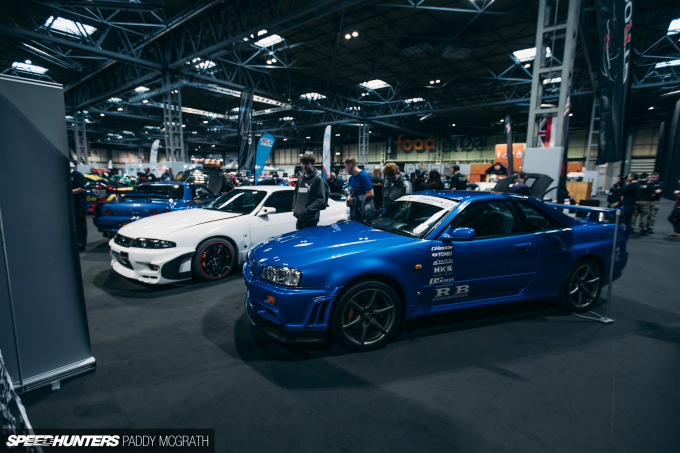 2020 ASI Performance Show Speedhunters PMCG -28