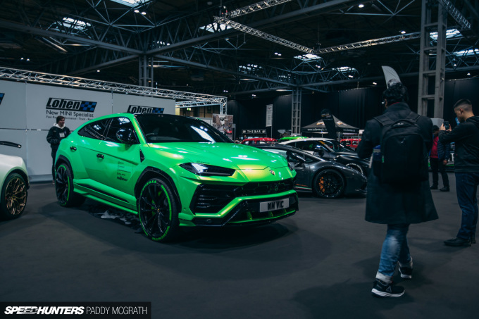 2020 ASI Performance Show Speedhunters PMCG -32