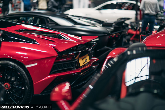 2020 ASI Performance Show Speedhunters PMCG -33