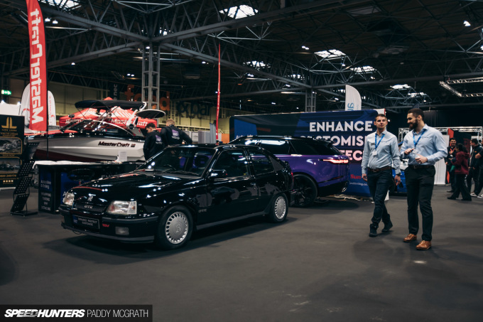 2020 ASI Performance Show Speedhunters PMCG -36