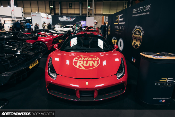 2020 ASI Performance Show Speedhunters PMCG -37