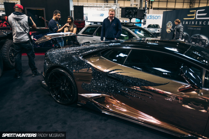 2020 ASI Performance Show Speedhunters PMCG -40
