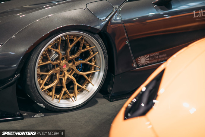 2020 ASI Performance Show Speedhunters PMCG -42