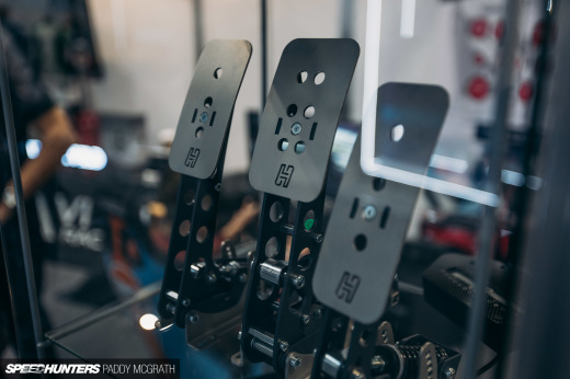 2020 ASI Virtual Motorsport Speedhunters PMCG -11