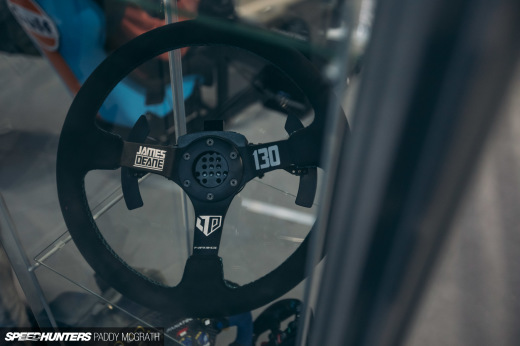 2020 ASI Virtual Motorsport Speedhunters PMCG -12