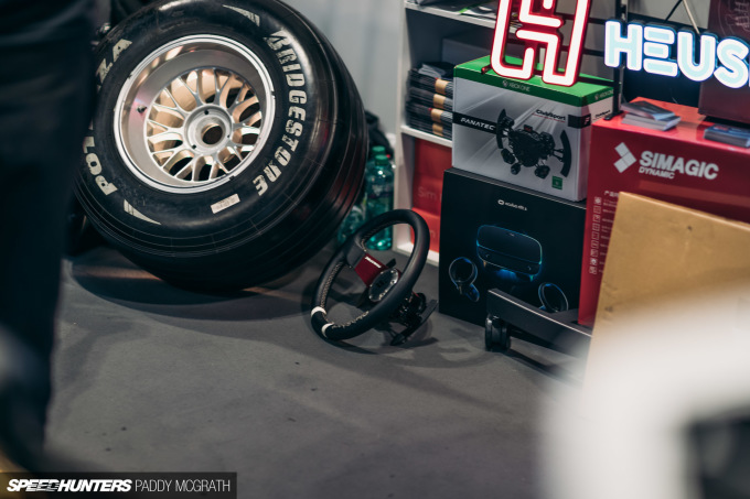 2020 ASI Virtual Motorsport Speedhunters PMCG -17