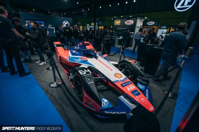 2020 ASI Electric Future Speedhunters PMCG -1