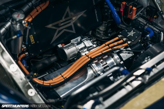 2020 ASI Electric Future Speedhunters PMCG -5