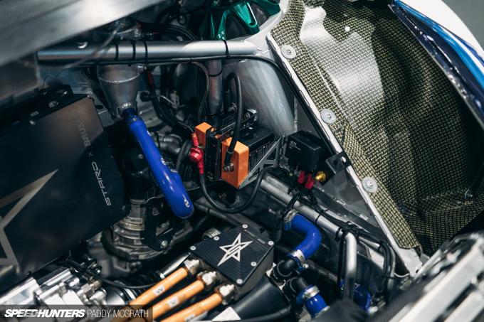 2020 ASI Electric Future Speedhunters PMCG -8