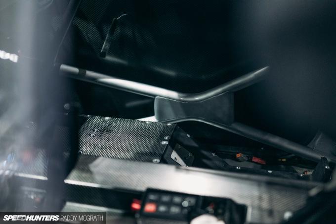 2020 ASI Electric Future Speedhunters PMCG -21