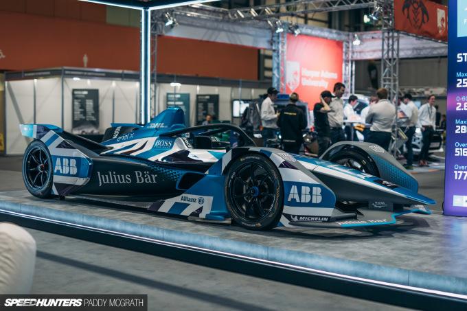 2020 ASI Electric Future Speedhunters PMCG -25