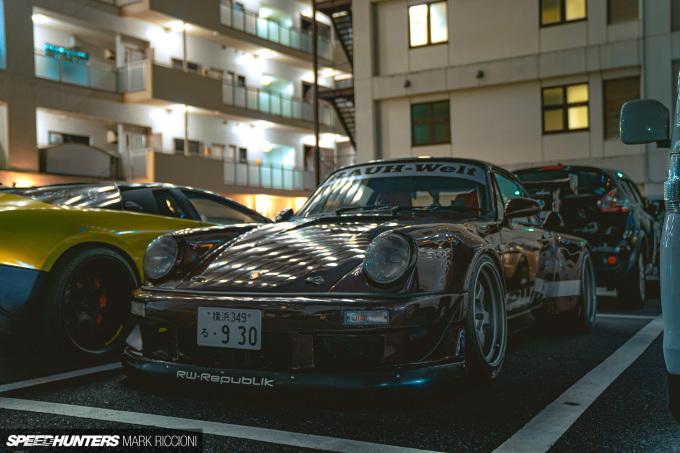 Speedhunters_Mark_Riccioni_RWB_TAS_Meet_2020_DSC00382