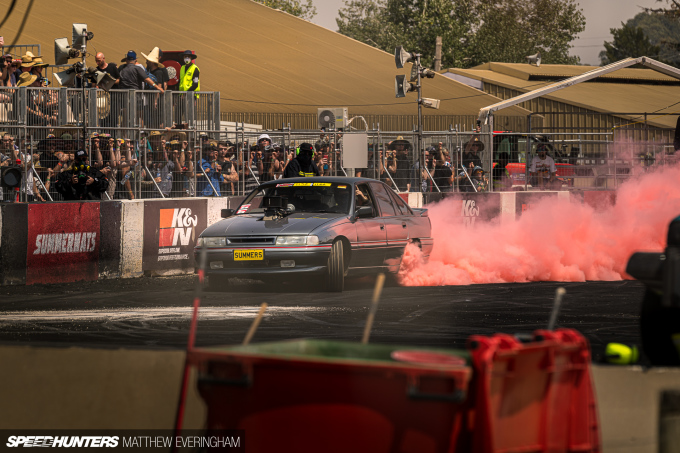 Summernats_Everingham_2020_095