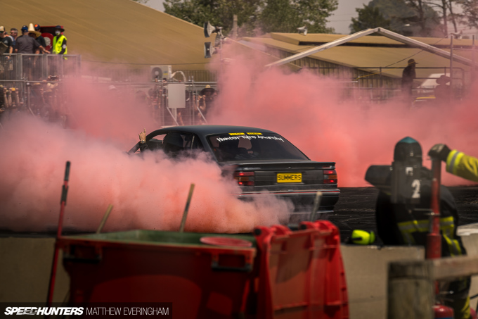 Summernats_Everingham_2020_097