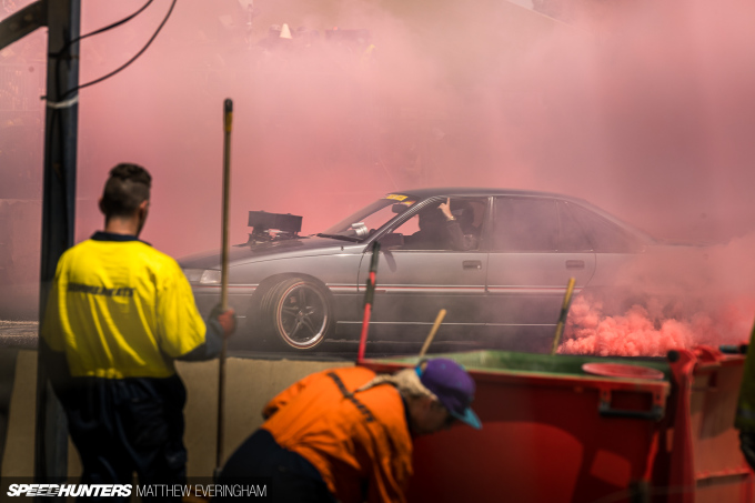 Summernats_Everingham_2020_098