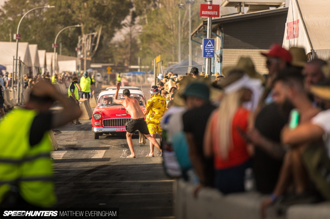 Summernats_Everingham_2020_221