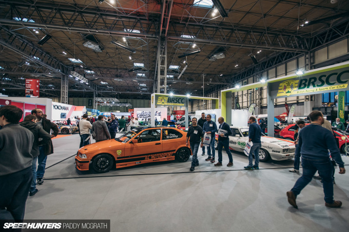 2020 ASI Part I Speedhunters PMcG-2