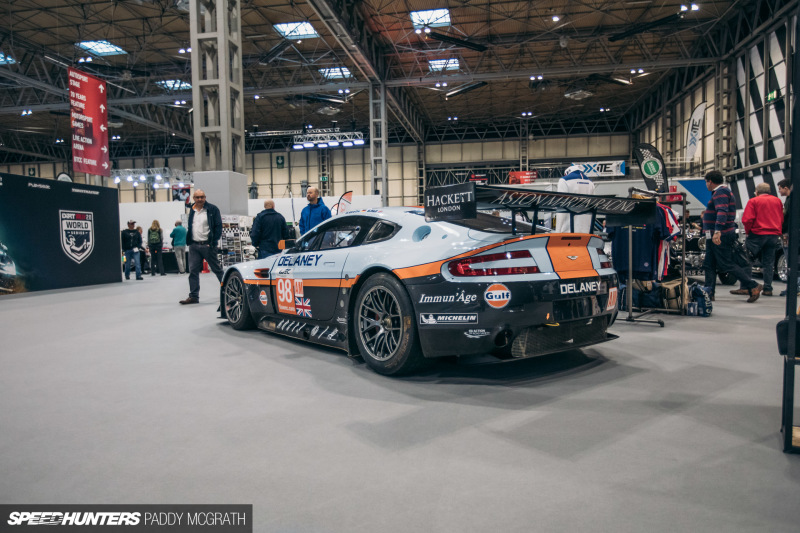 2020 ASI Part I Speedhunters PMcG-5
