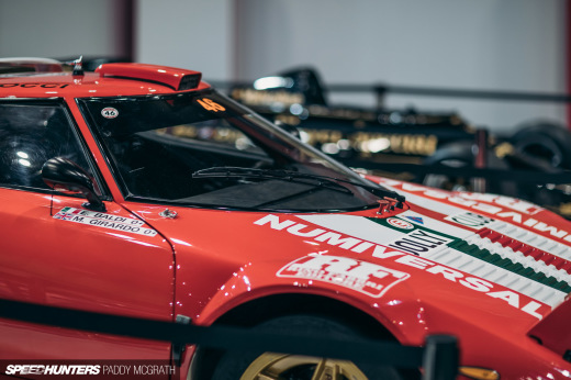 2020 ASI Part I Speedhunters PMcG-8